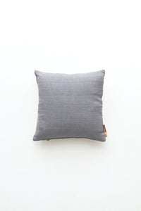 MAYAN HEIRLOOM PILLOW NO. 44