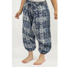 Load image into Gallery viewer, TOTO Soft Pants | Global Trunk Kids