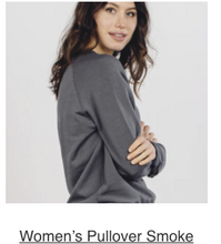 Load image into Gallery viewer, Women's Pullover