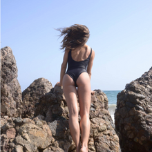 Load image into Gallery viewer, Malibu One-Piece