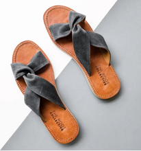 Load image into Gallery viewer, Molly Sandal