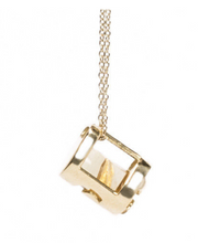 "Load image into Gallery viewer, Personalized Signature Collection | Citrine ""Focus and Success"""