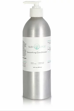 Smoothing Conditioner - 16 oz.