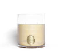 Load image into Gallery viewer, Gardenia Verre Minimaliste | 48 oz.