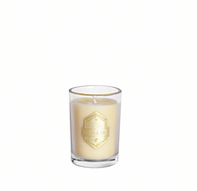 Load image into Gallery viewer, Le Tabac Partfaite Verre | 8 oz.