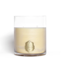 Load image into Gallery viewer, Bois de Santal Verre Minimalist | 48 oz.