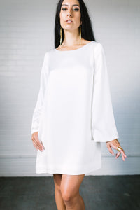 Sugaree Tunic Dress