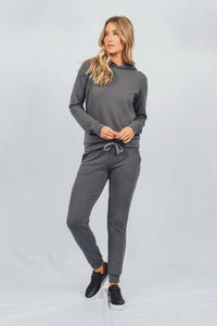 Women's Soft Jogger Pants