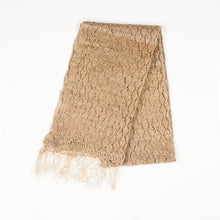 Load image into Gallery viewer, Nettle Fiber Protective Shawl