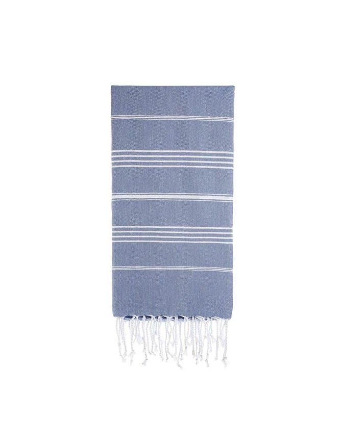 Turkish Towels :: Cleanse