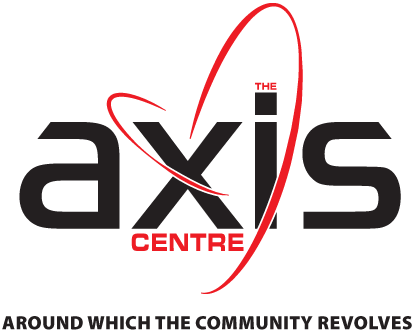 Fit You Like - Axis Centre