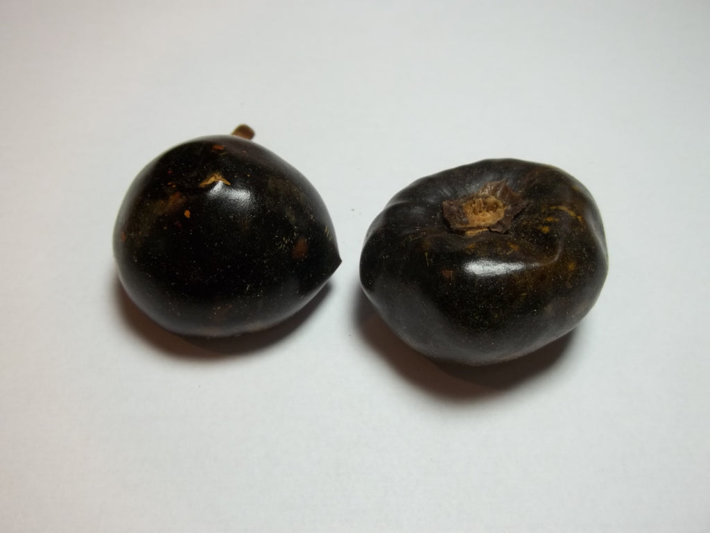 Cascabel Chiles 4oz