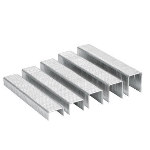 GRAPA STAPLES 9.5 MM. 3/8 (17967) TRUPER