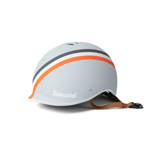 Thousand Heritage Collection Bicycle Helmet - Urban Drivestyle Benelux