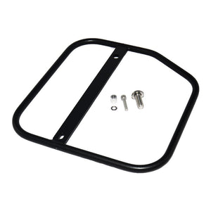 Universal Sattle & Pannier Bag Mounting Adapter for UNI MK - Urban Drivestyle Benelux