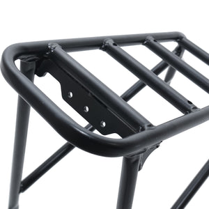 UDX Hunter Rack