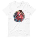 Dapper Octopus T-Shirt