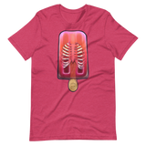 Popsicle Ribcage T-Shirt