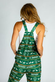 Jägermeister Pajamarall by Shinesty - Women's