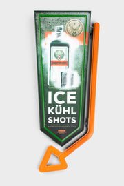Jägermeister Ice Kühl Home Bar Sign