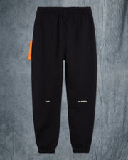 Sweatpants: Statement