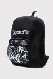 Jägermeister Backpack