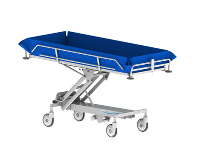 Koval Shower Trolley Maxi