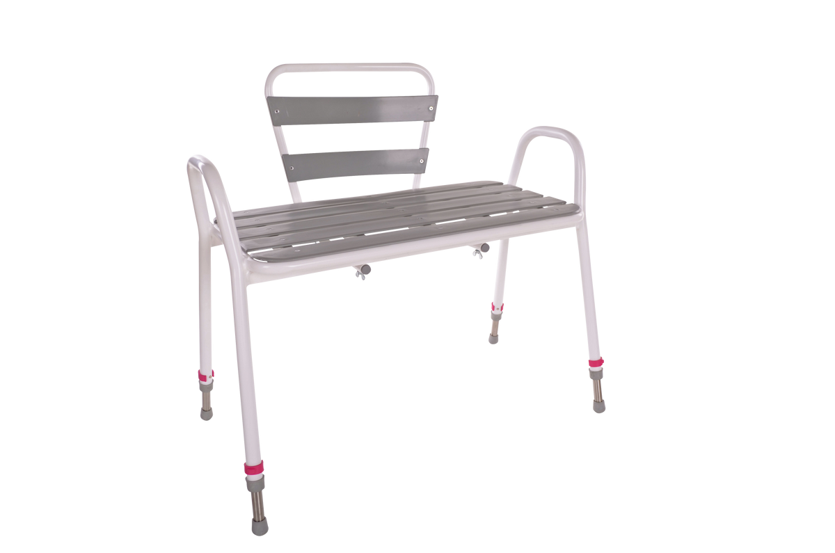 200kg HMN shower stool