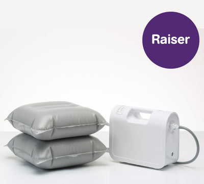 Raiser Lifting Cushion