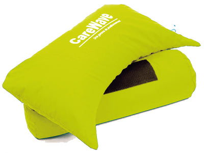 CAREWAVE ORIGIN - HEMI-ARM CUSHION