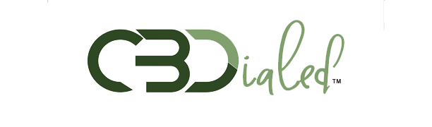 CBDialed-Logo