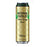 Kona Gold Hemp Energy Drink Platinum