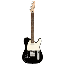 Load image into Gallery viewer, Autographed Telecaster