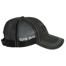 Load image into Gallery viewer, Ronnie Dunn Oilcloth Hat
