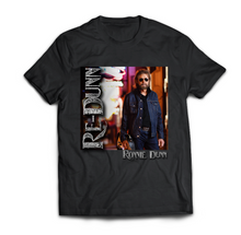 Load image into Gallery viewer, Ronnie Dunn Re-Dunn Tee