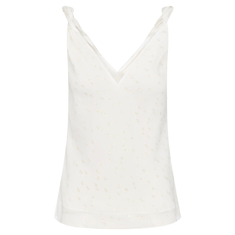 Palma Twisted Cami