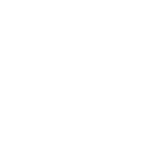 Wild Life Brewing Co