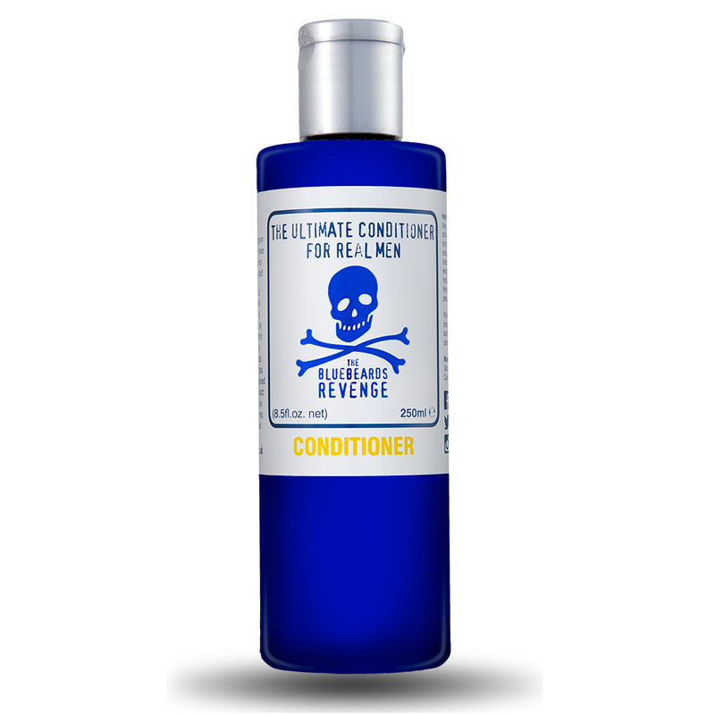 Bluebeards Revenge Professional Conditioner 250ml