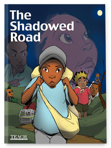 The Shadowed Road