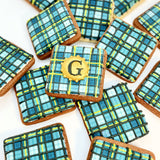 Order the best custom decorated cookies and gourmet cookies and gifts at Sugarica Cookies online at www.sugaricacookies.com