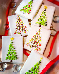 Shop the best and most popular Christmas cookies, decorated Christmas cookies, custom cookies and gourmet desserts from Sugarica Cookies. Sugarica Cookies is the online bakery where you will find the most popular decorated cookies and Christmas cookies for gifts and custom cookie orders.s