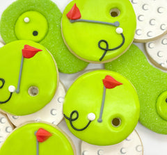 Order the best iced cookies and decorated iced sugar cookies for any occasion or gift from www.sugaricacookies.com. Sugarica Cookies is the best place to find exquisite custom decorated cookies, summer cookies and gourmet treats, and corporate logo cookies.