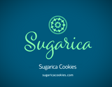 Order stunning iced shortbread cookies and artisan decorated cookies for weddings, gifts, birthdays and holiday celebrations. Sugarica Cookies are the most beautiful iced, decorated sugar cookies and gourmet gifts available online for shipping and delivery.