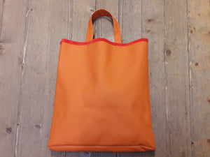 VegaLed Cityshopper Softorange 104