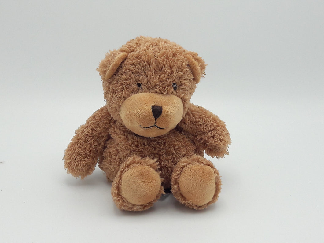 Warmies MINIS Teddy