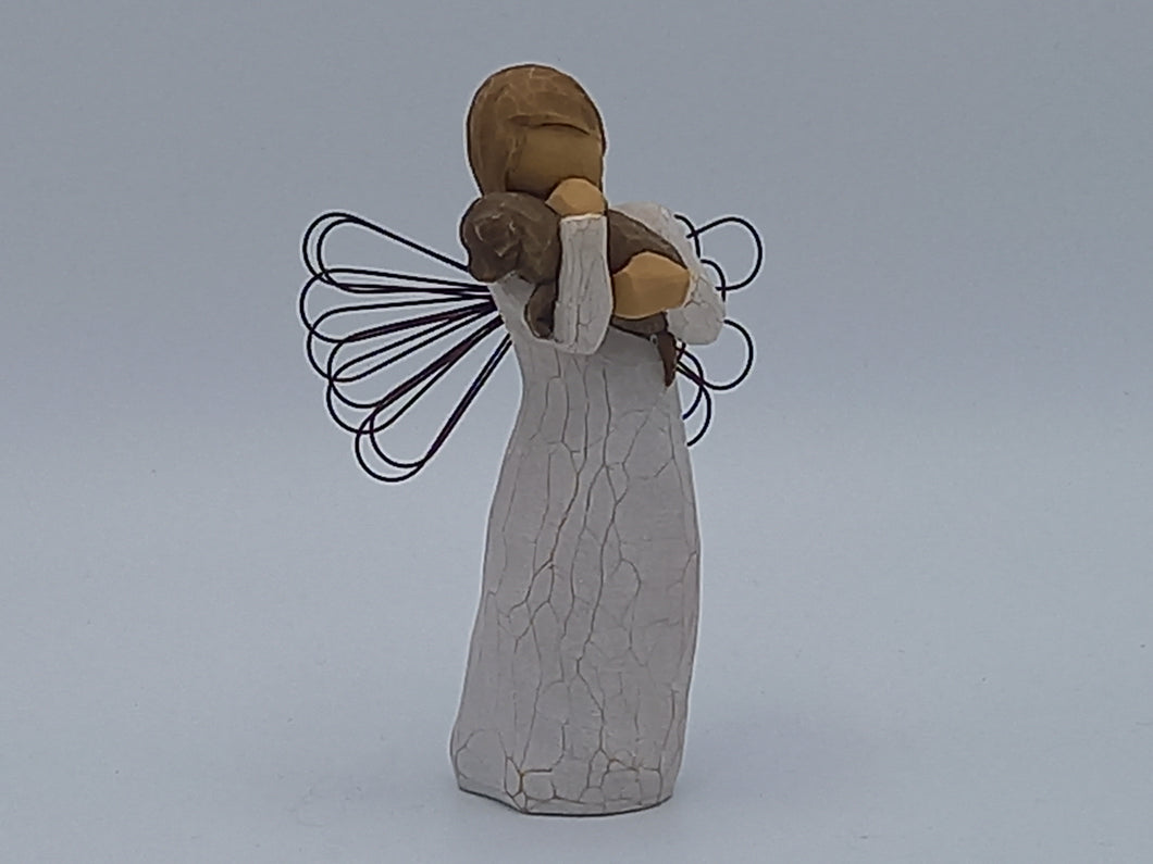 Willow Tree Angel of Friendship Nr.12
