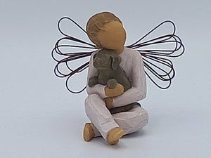 Willow Tree Angel of Comfort Nr.14