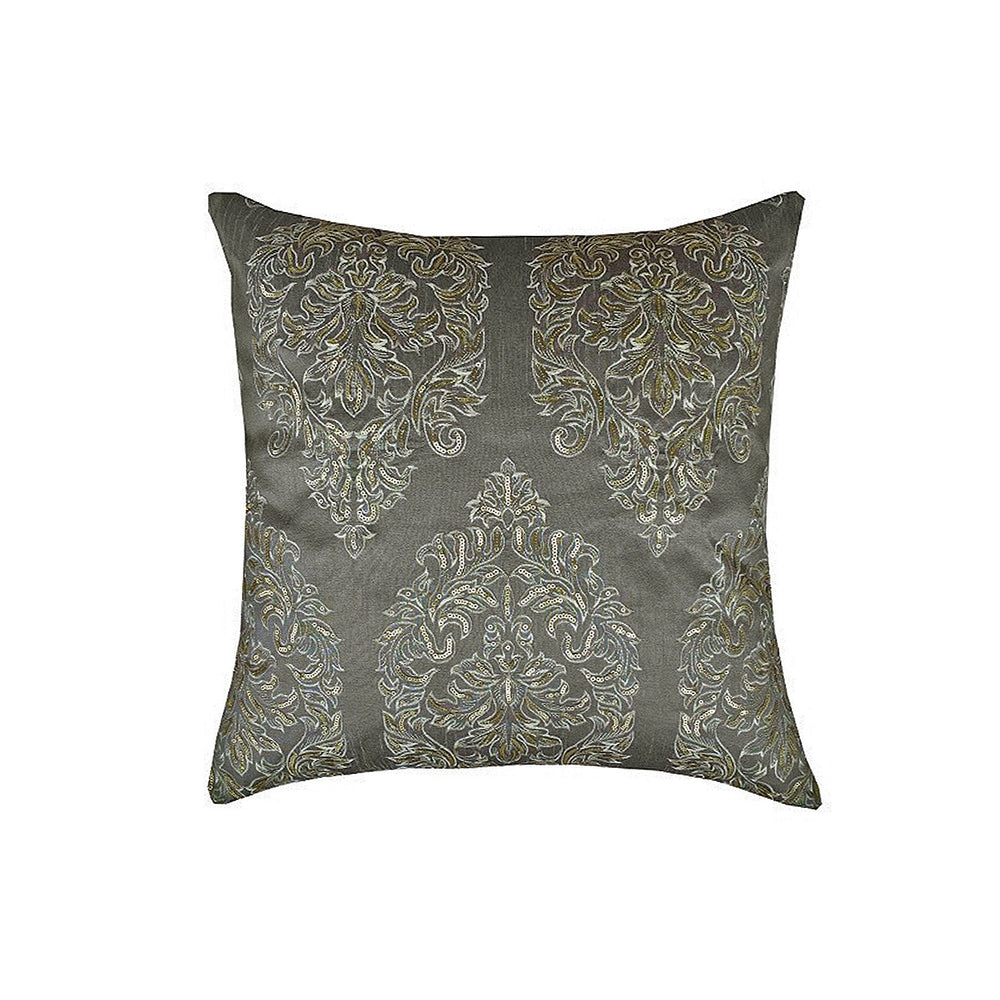 Mehraab Cushion Cover