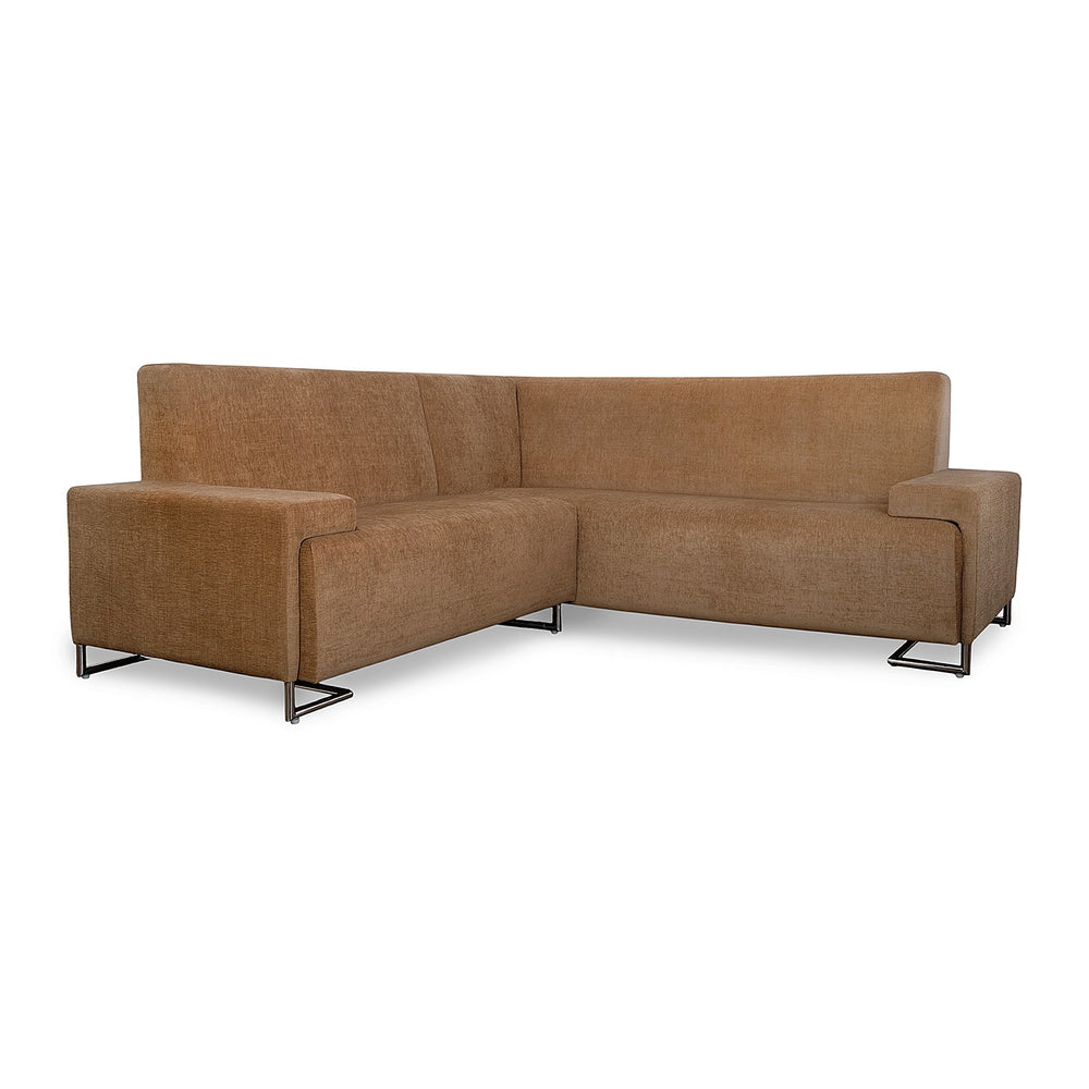 Modern Sectional 6 Seater Sofa