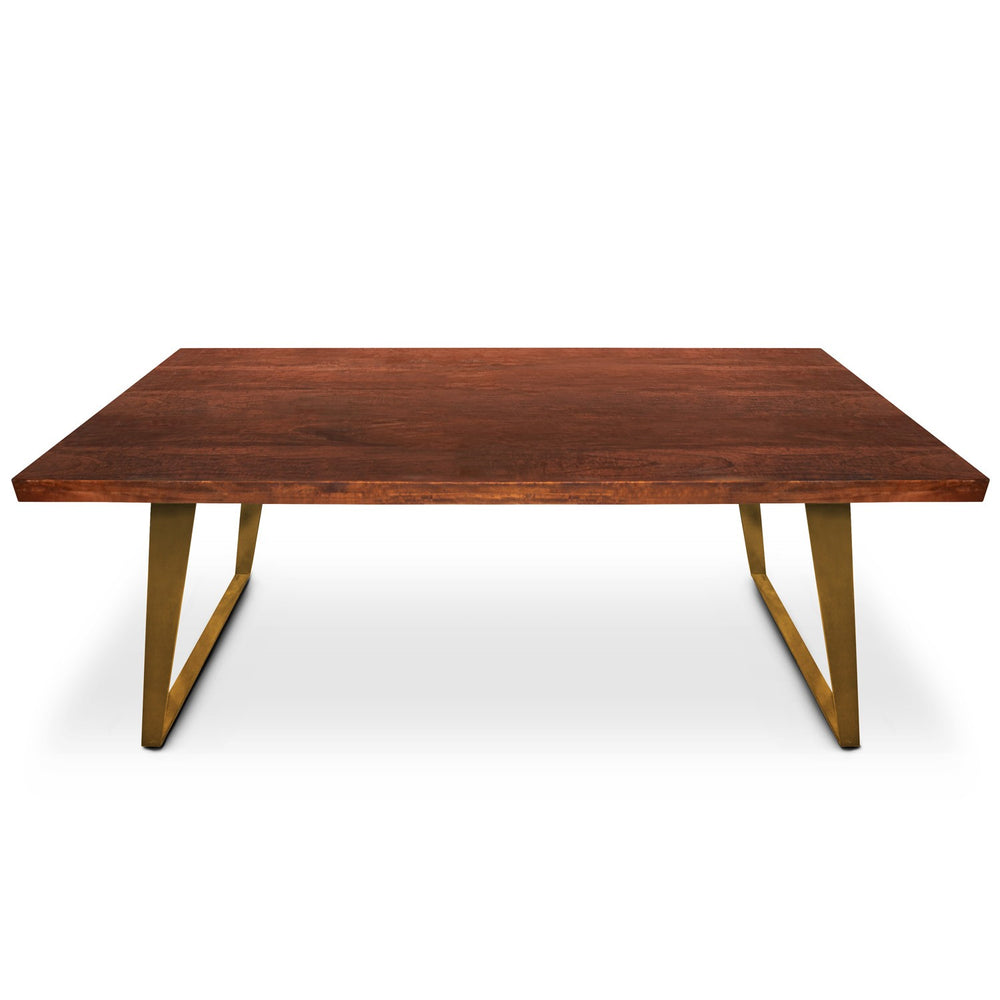 Nicolas Dining Table